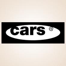 logo_cars_jeans
