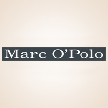 logo_marc_o_polo